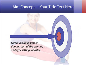 0000082742 PowerPoint Template - Slide 83