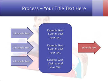 0000082742 PowerPoint Template - Slide 85