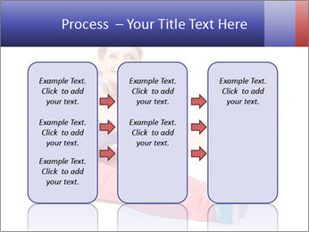 0000082742 PowerPoint Template - Slide 86
