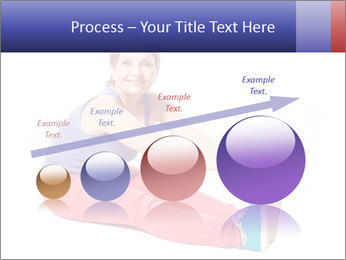 0000082742 PowerPoint Template - Slide 87