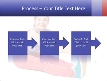 0000082742 PowerPoint Template - Slide 88