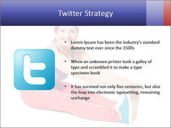 0000082742 PowerPoint Template - Slide 9