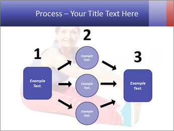 0000082742 PowerPoint Template - Slide 92