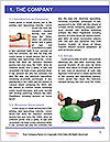 0000082742 Word Templates - Page 3