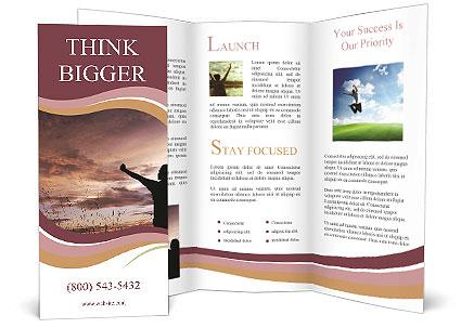 0000082743 Brochure Template