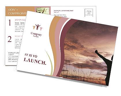 0000082743 Postcard Templates