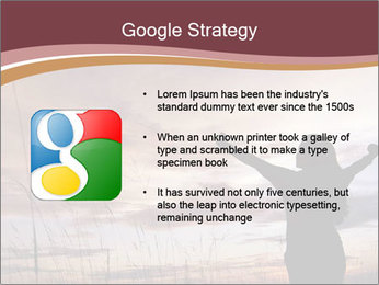 0000082743 PowerPoint Template - Slide 10