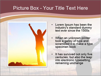 0000082743 PowerPoint Template - Slide 13