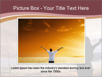 0000082743 PowerPoint Template - Slide 15