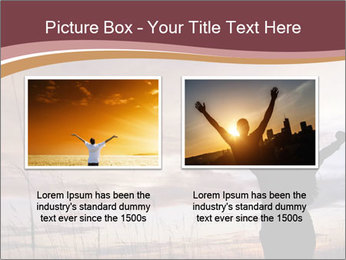 0000082743 PowerPoint Template - Slide 18