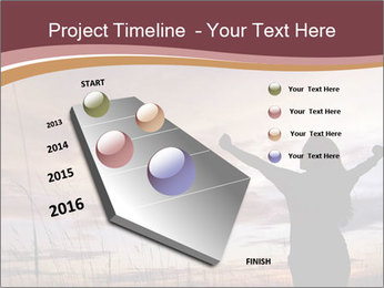 0000082743 PowerPoint Template - Slide 26