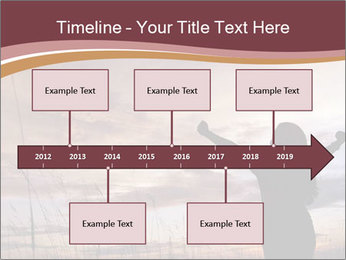 0000082743 PowerPoint Template - Slide 28