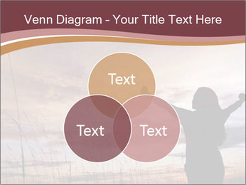 0000082743 PowerPoint Template - Slide 33