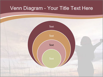 0000082743 PowerPoint Template - Slide 34
