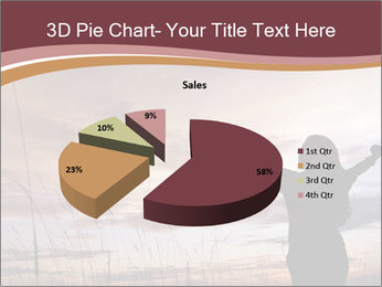 0000082743 PowerPoint Template - Slide 35