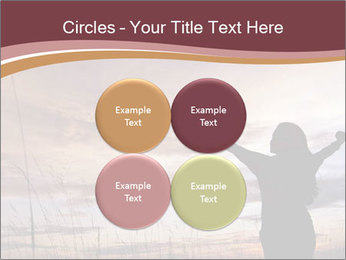0000082743 PowerPoint Template - Slide 38