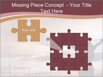 0000082743 PowerPoint Template - Slide 45