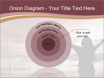0000082743 PowerPoint Template - Slide 61