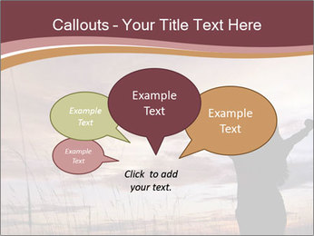 0000082743 PowerPoint Template - Slide 73