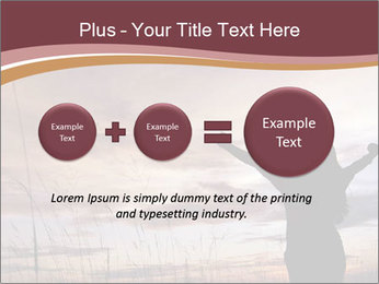 0000082743 PowerPoint Template - Slide 75