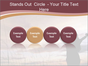 0000082743 PowerPoint Template - Slide 76