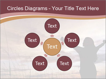 0000082743 PowerPoint Template - Slide 78