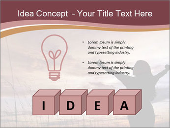 0000082743 PowerPoint Template - Slide 80