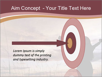 0000082743 PowerPoint Template - Slide 83