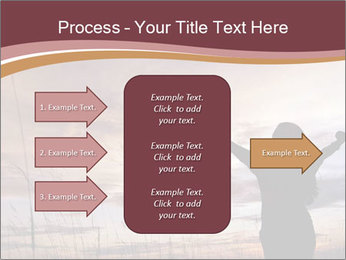 0000082743 PowerPoint Template - Slide 85