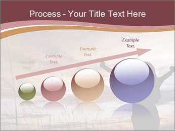 0000082743 PowerPoint Template - Slide 87