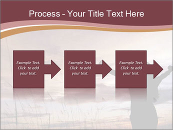 0000082743 PowerPoint Template - Slide 88