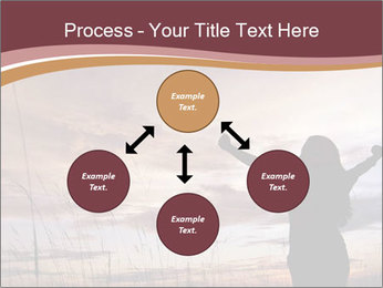 0000082743 PowerPoint Template - Slide 91