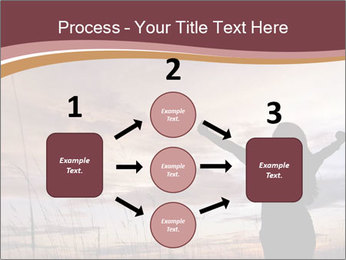 0000082743 PowerPoint Template - Slide 92
