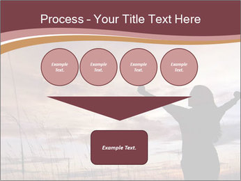 0000082743 PowerPoint Template - Slide 93