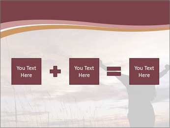 0000082743 PowerPoint Template - Slide 95