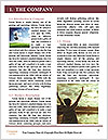 0000082743 Word Templates - Page 3