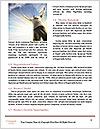 0000082743 Word Templates - Page 4