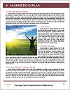 0000082743 Word Templates - Page 8