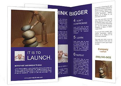 0000082744 Brochure Template