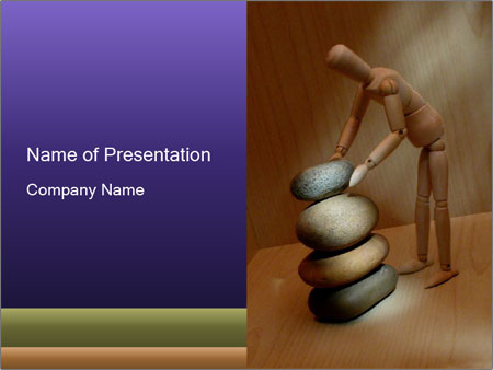 0000082744 PowerPoint Templates