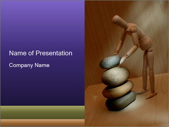 0000082744 PowerPoint Template