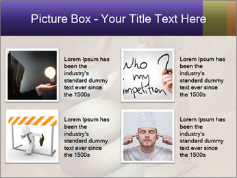 0000082744 PowerPoint Templates - Slide 14