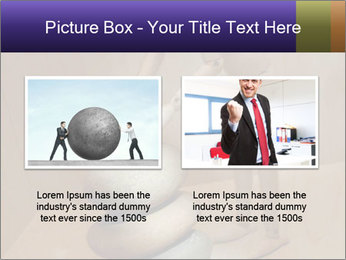 0000082744 PowerPoint Templates - Slide 18