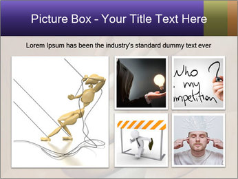 0000082744 PowerPoint Templates - Slide 19