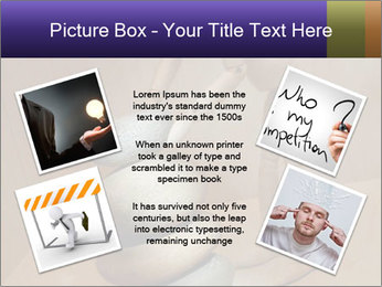 0000082744 PowerPoint Templates - Slide 24