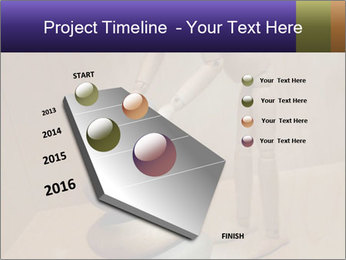 0000082744 PowerPoint Templates - Slide 26