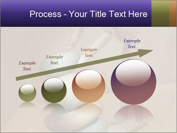 0000082744 PowerPoint Templates - Slide 87