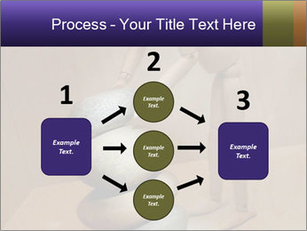 0000082744 PowerPoint Templates - Slide 92