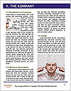 0000082744 Word Templates - Page 3