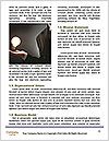 0000082744 Word Templates - Page 4